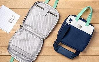 Stamparatus Tasche von Stampin' Up!