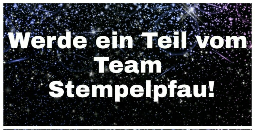 Stampin' Up! Demonstratorin. Ein toller Einstieg in der Sale-a-Bration. Team Stempelpfau