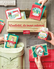 20170614_holiday17-cover_de-de